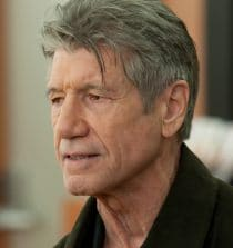 Fred Ward Character Actor, Producer and Model