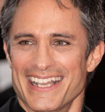 Gael Garcia Bernal Actor and Producer