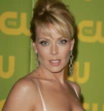 Gail O'Grady Actress and Producer