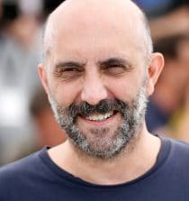 Gaspar Noé Film Maker