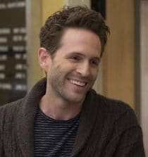 Glenn Howerton Actor, Producer, Screenwriter, Director