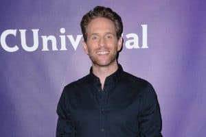 Glenn Howerton height 300x200