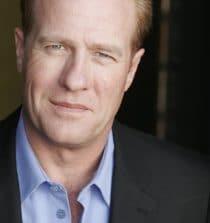 Gregg Henry Actor, Musician