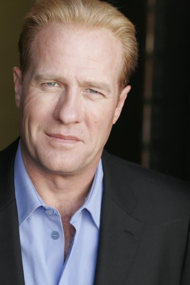 Gregg Henry American Actor, Musician