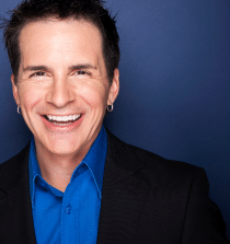 Hal Sparks Actor, Voice Actor, Comedian, Musician, Political Commentator, TV and Radio Host and TV Personality