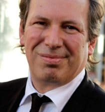 Hans Zimmer Actor, Producer, Composer