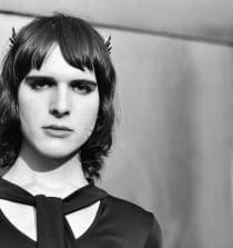 Hari Nef Actress, Model, Writer