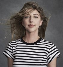 Heidi Gardner Actress, Comedian, Voice Actress