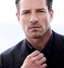 Ian Bohen Actor