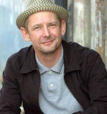 Ian Hart Actor