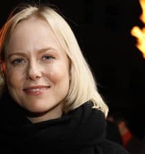Ingrid Bolsø Berdal Actress
