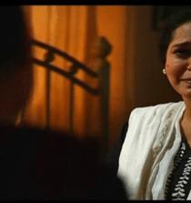 Ismat Zaidi Actress