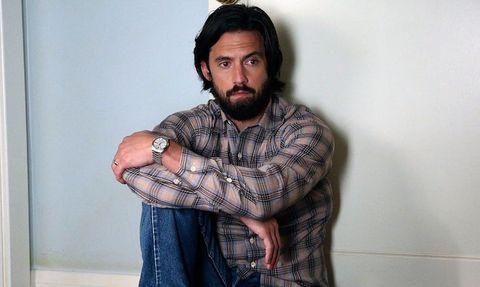 Jack Pearson Australian Actor