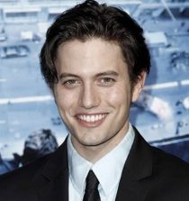 Jackson Rathbone Actor, Musician
