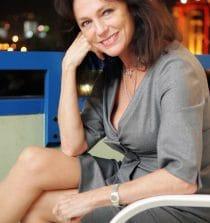 Jacqueline Bisset Actress