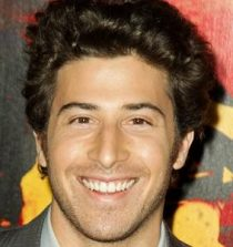 Jake Hoffman Actor, Director, Writer