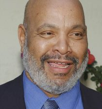 James Avery Actor, Voice actor and Poet