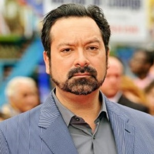 James Mangold American Producer, Director, Screenwriter