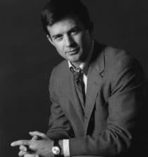 James Stacy Actor