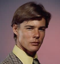 Jan-Michael Vincent Actor