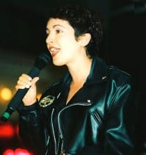 Jane Wiedlin Musician, Singer, Song Writer