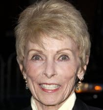 Janet Leigh Actress, Dancer, Author, Singer