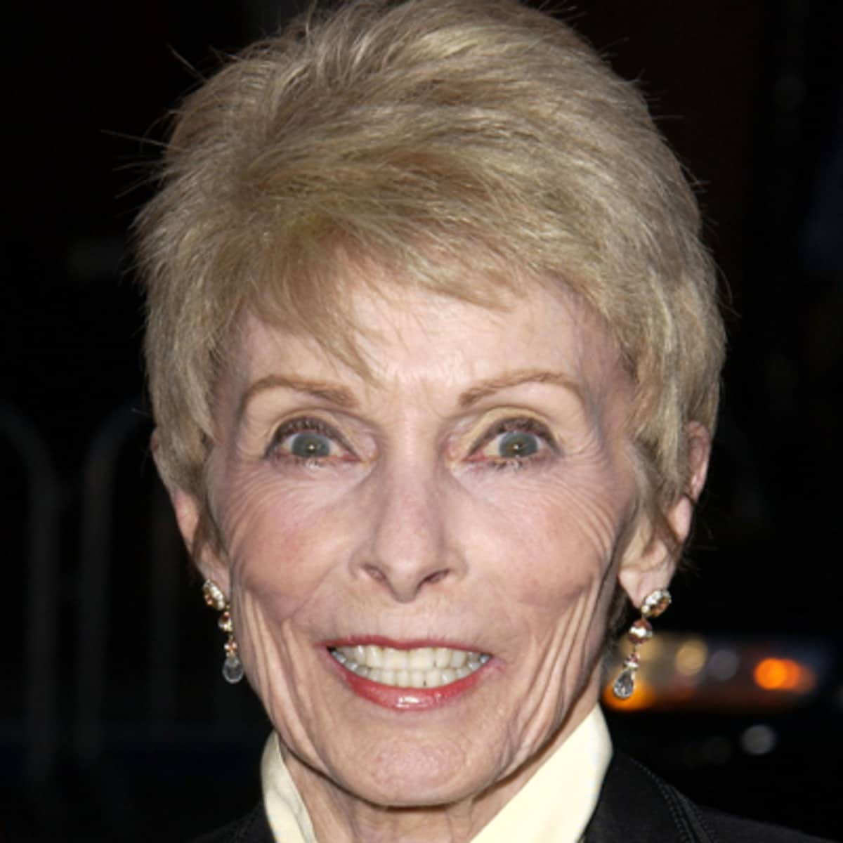 Janet Leigh American Actress, Dancer, Author, Singer