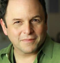 Jason Alexander Actor, Comedian, Director, Singer , Voice Actor