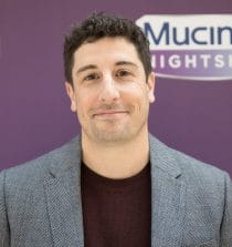 Jason Biggs Actor, Comedian