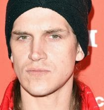 Jason Mewes TV and Film Actor, Film producer and Internet Radio Show Host