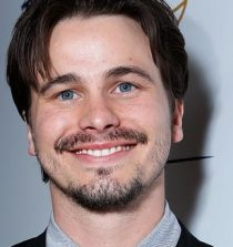 Jason Ritter Actor and Producer