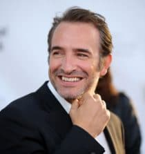 Jean Dujardin Actor, Comedian, Humorist and TV Director