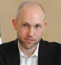 Jeff Cohen Attorney, Former Child Actor and Founding Partner of Cohen & Gardner, LLP