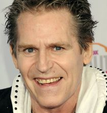 Jeff Conaway Actor and Singer