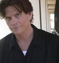 Jeff Kober Actor