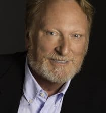 Jeffrey Jones Actor
