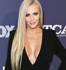 Jenny McCarthy Actress, Model, Author, TV Host, Screen Writer, Activist