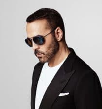 Jeremy Piven Actor, Comedian, Producer
