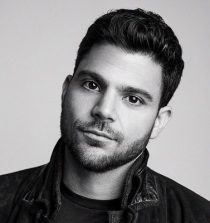 Jerry Ferrara Actor