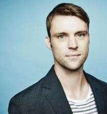 Jesse Spencer Actor, Musician