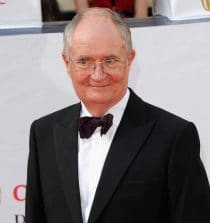 Jim Broadbent Actor