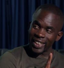 Jimmy Akingbola Actor, Theatre