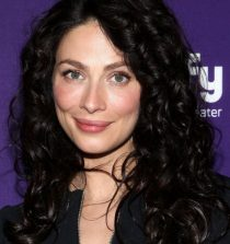 Joanne Kelly Actress