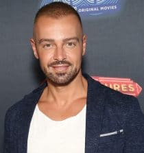 Joey Lawrence Actor, Musician and Game Show Host