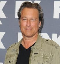 John Corbett Actor, Singer