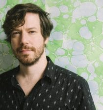 John Gallagher Jr. Actor, Musician