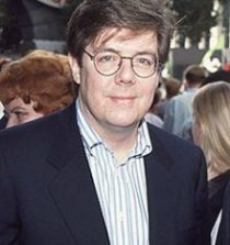 John Hughes Actor, Filmmaker