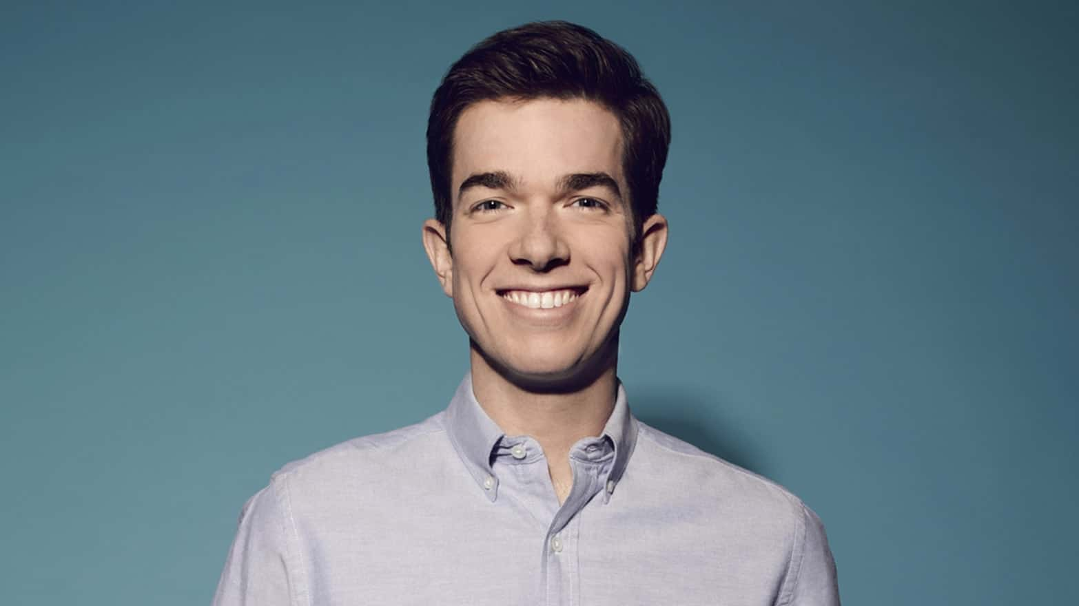 John Mulaney American Actor, Comedian, Writer, Producer