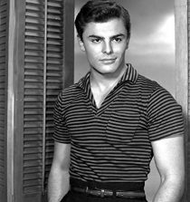 John Saxon Actor, Martial Artist
