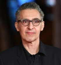 John Turturro Actor, Writer, Filmmaker